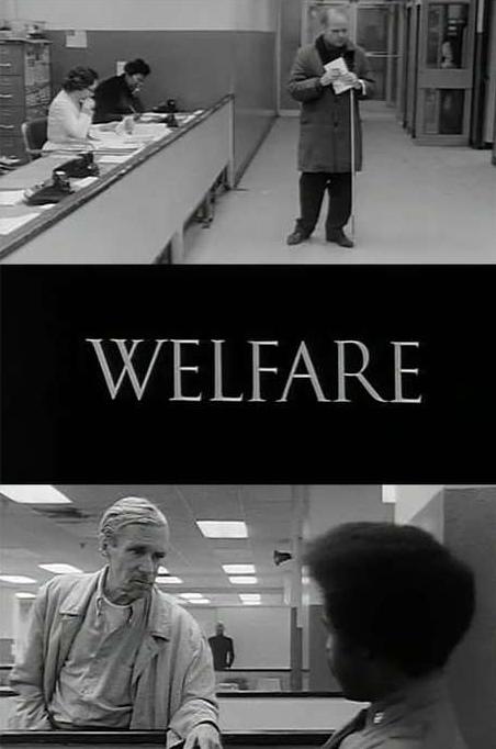 6 WELFARE (1975)