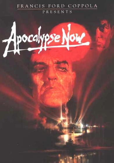 7 Apocalypse Now (1979)